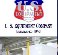 U.S. Equipment Company